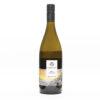 Sailers Vinothek - Wein aus Österreich - Chardonnay