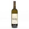Sailers Vinothek - Wein aus Österreich - Grauer Burgunder