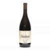 Sailers Vinothek - Wein aus Österreich - Gelber und Roter Traminer