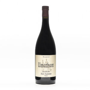 Sailers Vinothek - Wein aus Österreich - Hallebühl