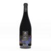 Sailers Vinothek - Wein aus Österreich - Hochberc