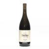 Sailers Vinothek - Wein aus Österreich - Pinot Gris - Reserve