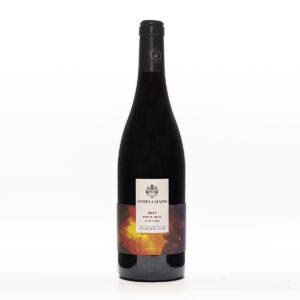 Sailers Vinothek - Wein aus Österreich - Pinot Noir - Siglos