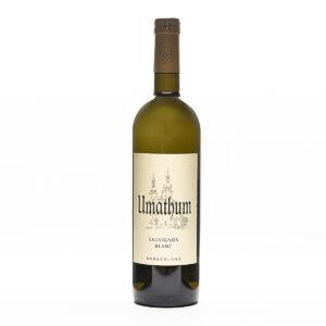 Sailers Vinothek - Wein aus Österreich - Sauvignon Blanc
