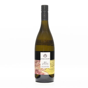 Sailers Vinothek - Wein aus Österreich - Steinriegel