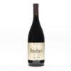 Sailers Vinothek - Wein aus Österreich - Vom Stein