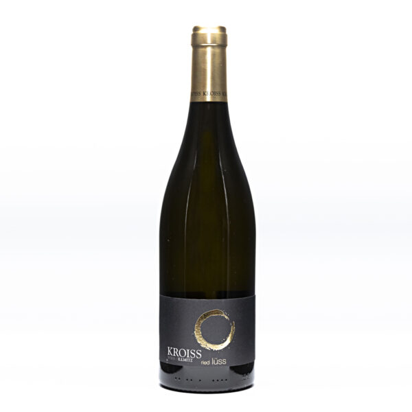 Chardonnay Ried Lüss