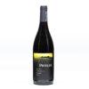 Pinot Noir Ried Satz