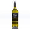 Chardonnay Selektion