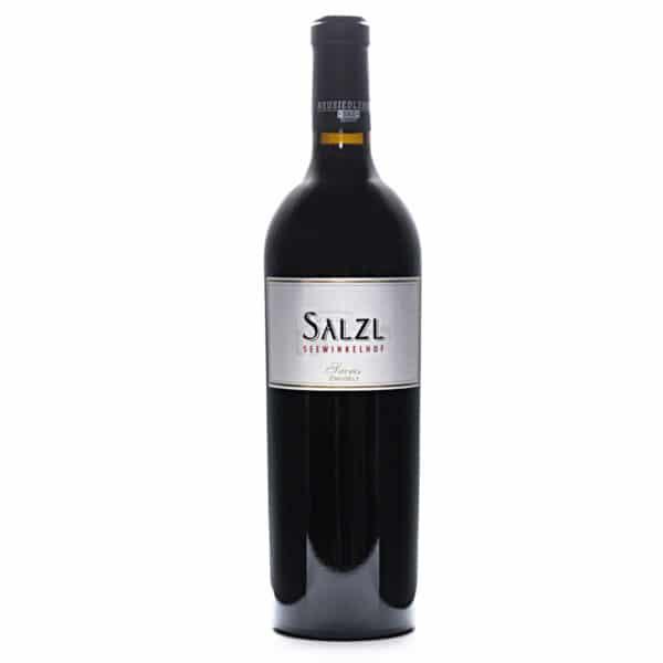 Sacris Salzl